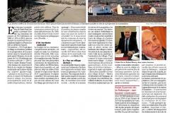 Journal L'Indépendant :  St-Jean Lasseille