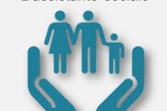 Permanence du 28/01/2020 : Assistante Sociale