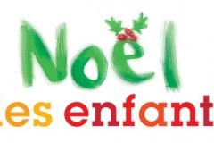 Foyer Rural : Noël des enfants