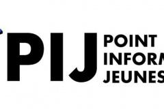 Inscriptions : P. I. J. Communautaire des Aspres