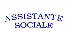 Permanence : Assistante Sociale
