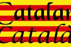 Cours de Catalan