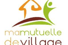 Mutuelle de Village - Réunion et Permanence