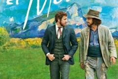 Cinémaginaire: Cézanne et moi