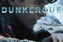 Cinémaginaire : Dunkerque