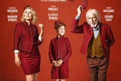 Cinémaginaire : 2 films