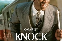 Cinémaginaire : KNOCK