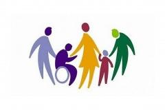Permanences : CCAS / Assistante Sociale