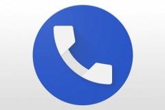 Changement téléphone Ecole